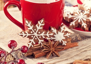 New_Year_wallpapers_Warm_drink_and_cookies_for_the_New_Year_2015_088670_