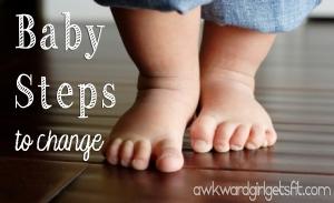 baby-steps-logo