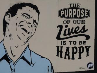 happy-465293_640