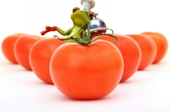 tomatoes-1277845_1920