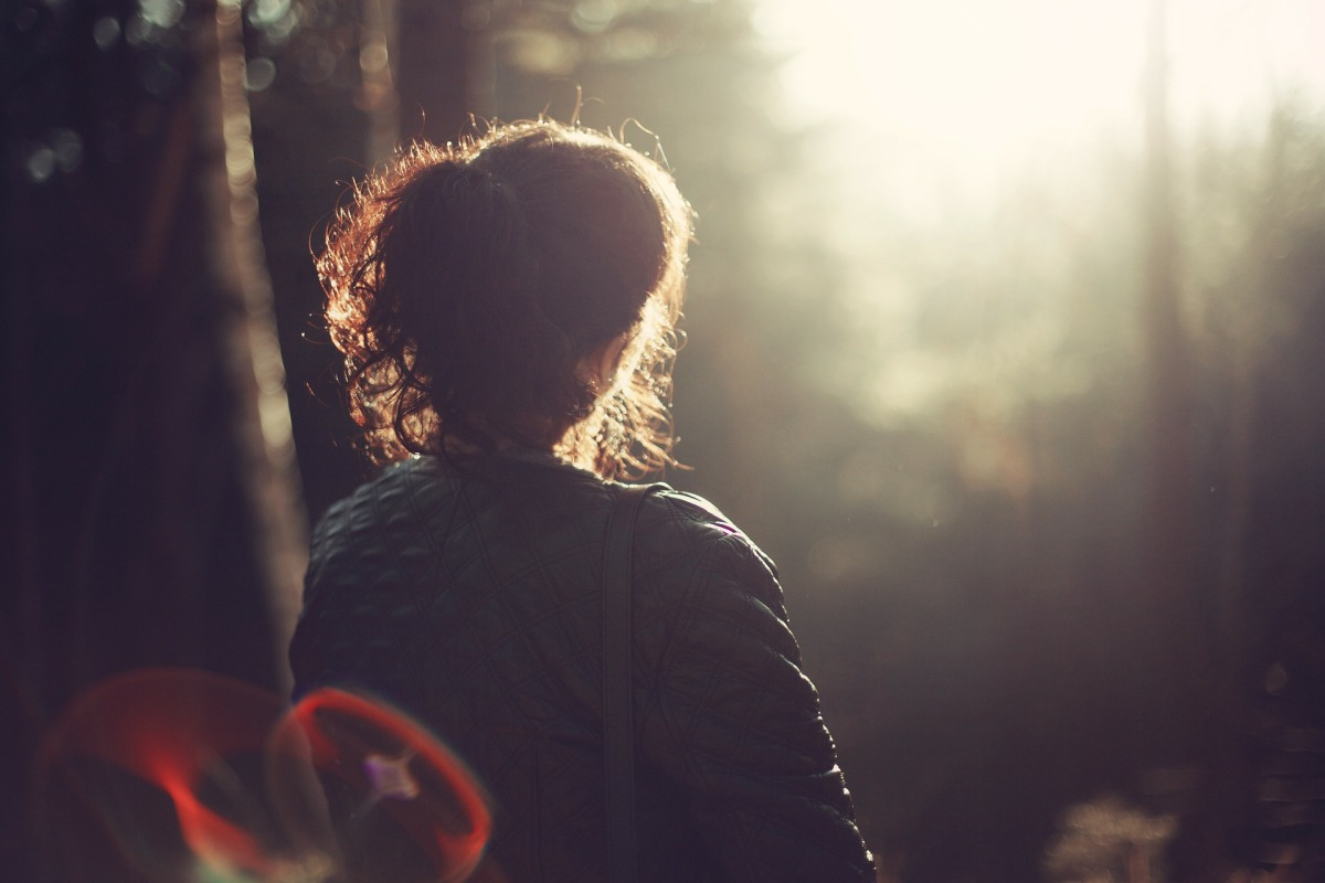 Dėmesingu įsisąmoninimu grįsta streso valdymo programa
